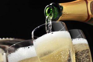 I-migliori-champagne-per-brindare-al-2021-1